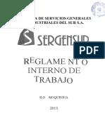 rit_sergensur_2013-convertido