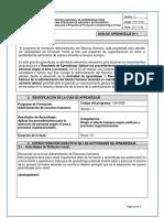 Guia  de aprendisaje numero 1.pdf