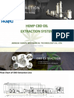 Proposal of cbd extraction solution 20191230.pdf
