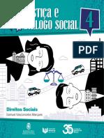 JUSTIÇA E DIÁLOGO SOCIAL F4-compactado