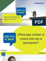 Del Dicho al Hecho - mitos y realidades sobre el Sistema Pensional en Colombia V5.pdf