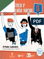 JUSTIÇA E DIÁLOGO SOCIAL F8.pdf
