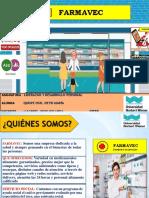 PPT LIDERAZGO Y DESARROLLO ( NEGOCIO INNOVADOR).pdf