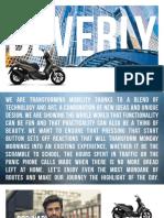 Beverly-300-350.pdf