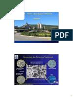 10 - CTM - Cimentos.pdf