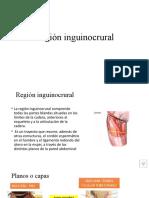 Región inguinocrural expo6.pptx