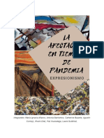 EXPRESIONISMOS, EXAMEN 2020,1.pdf