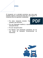 transporte2.docx