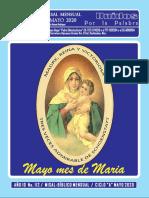 MISAL MAYO 2020 ESPAÑOL CICLO A.pdf
