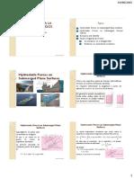 4-Introducción a la Estática de Fluidos 2015.pdf
