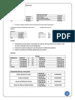 02 COSTOS DE DISTRIBUCION (PRACTICA). (1)