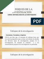 ENFOQUES DE LA INVESTIGACIÓN.pptx