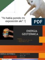 geo.pptx