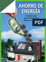 Energy Savers Spanish