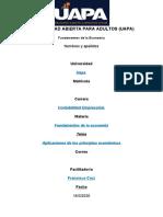 Tarea 10 de fundamentos de economía.docx