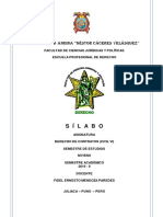 1 D.Civil VI Contratos (1).pdf