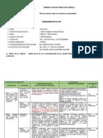 Unidad-didactica-de-Ciencia-y-Tecnología-V-unidad-2019