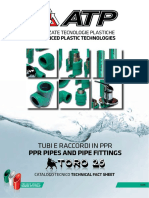 CATALOG-TORO-25_2016.pdf