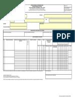 F007-P006-GFPI Evaluación Seguimiento