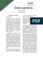 ERGONOMIA-y-Pandemia-Melo