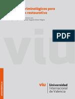 Aspectos criminológicos _J_rest.pdf