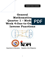 GenMath11_Q1_Mod3_One-to-One-and-Inverse-Function_v3.pdf