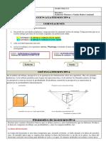 Guía de trabajo Artística primera quincena.pdf