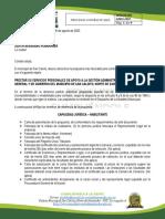 DP_PROCESO_20-12-11003218_254670011_77078331