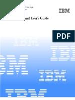 IBM_FAStT200