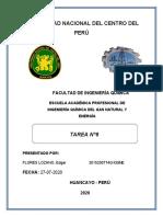 desarrollo-de-la-Ingenieria-civil-en-la-antigua-roma-docx