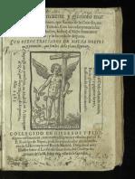 1583_Historia_del_sancto_de_la_Guardia.pdf
