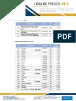 Lista_precios_publicaciones