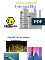 RIESGO EXPLOSIVO.pdf