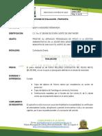 DP_PROCESO_20-12-11003218_254670011_77078344