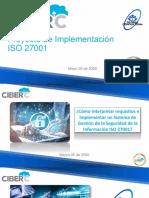 CursoISO27001 -2020-05-0507 - parte1