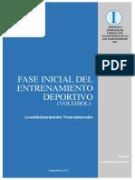 ACONDICIONAMIENTO NEUROMUSCULAR.docx