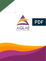 Agencia Aglae -  Redacción Publicitaria (1).pdf