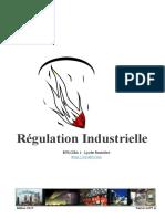 CIRA1 - Regulation Industrielle.pdf