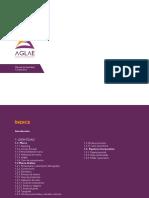 2.8 Marca Gráfica - Aglae.pdf