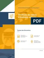 4º Encontro_Podcast.pdf