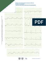 Anexo C. Ejercicios de electrocardiograma - Estudiante