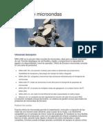Redes_de_microondas.pdf