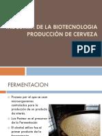 3. Producción de Cerveza.pdf