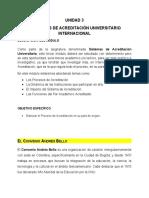 MPE-ACR704 - Unidad Didactica III