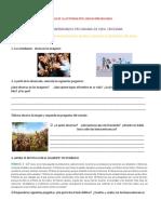 BIENAVENTURANZAS, PROGRAMA DE VIDA.pdf