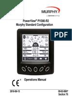 15.murphy_pv380R2_operations.pdf
