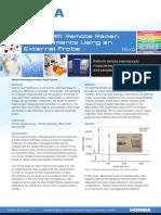 RA-TN06-Remote_Raman_Measurements_Using_MacroRAM