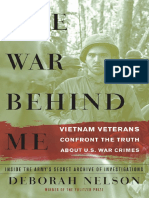 epdf.pub_the-war-behind-me-vietnam-veterans-confront-the-tr