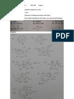 practico 2 quimica