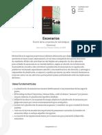escenarios-heijden-es-10685.pdf